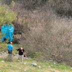 yeniköy 04.2012 (57).JPG