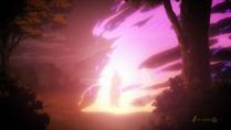 [UTW]_Shinsekai_Yori_-_19_[h264-720p][3165CD74].mkv_snapshot_15.37_[2013.02.09_22.25.37]