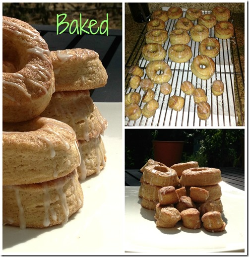 bakedcollage1