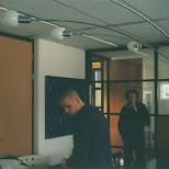 sound engineers in Hilversum, Noord Holland, Netherlands