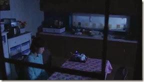 [KBS Drama Special] Like a Fairytale (동화처럼) Ep 4.flv_002066498