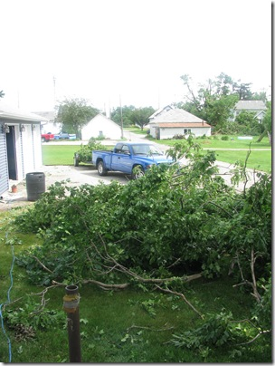 HurricaneofthePrairie 103