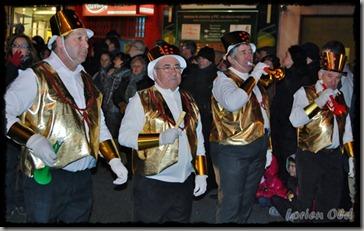 Carnaval2013 (72)