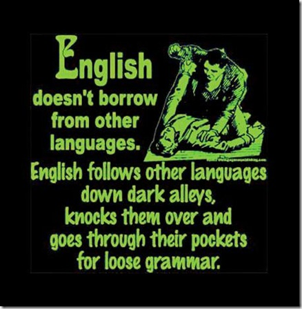 english-doesnt-borrow