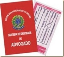 carteira OAB (2)