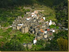 aldeia_de_piodao