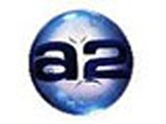Antenne2_1983