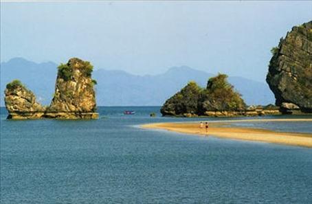 langkawi_tanjoug_rhu_beach
