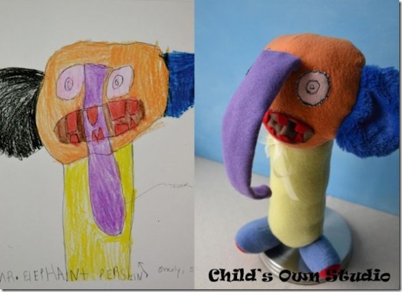 kids-drawings-toys-28