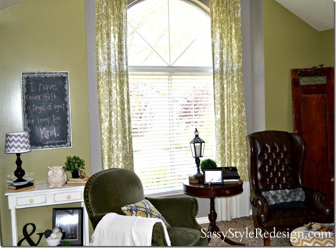 frontroom pics full window