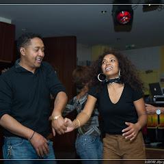 Karaoke avec Tahiry au Mon Tana::D3S_0345