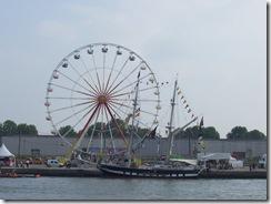 2013.06.10-052 la grande roue