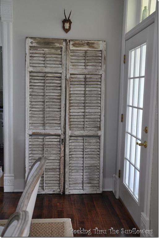 shutters 003