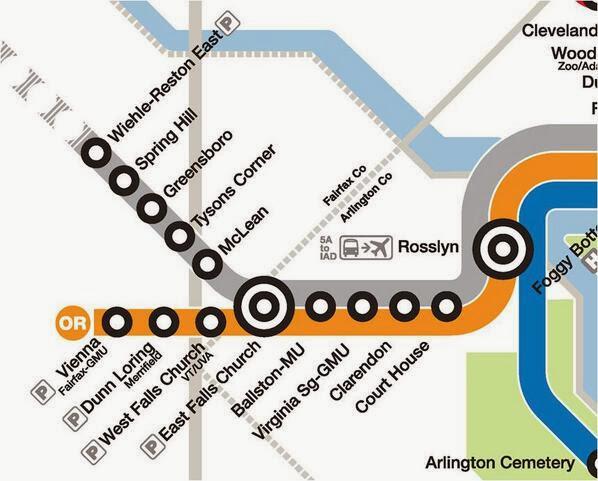 Reston Metro.jpg