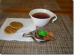tea thing 10-8-14 007
