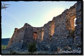 Castillo_San_Leonardo (6)