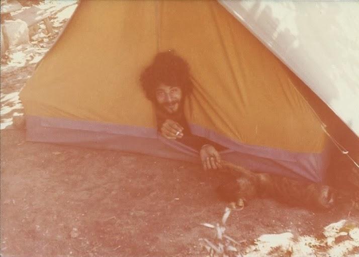 1973 viaggio nozze 02