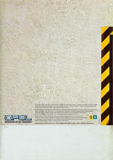 Opel_Kadett_1984 (34).jpg
