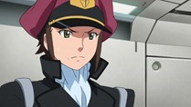 [sage]_Mobile_Suit_Gundam_AGE_-_20_[720p][D4A5FDF6].mkv_snapshot_22.09_[2012.02.26_16.43.09]