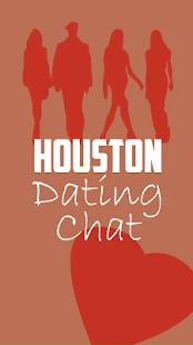Houston dating apps