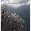 2012-sylwester-Wera-92.jpg