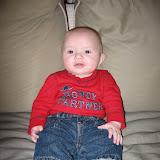 4 months old 11-17-06.jpg