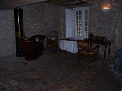 2011.10.16-058 baignoire
