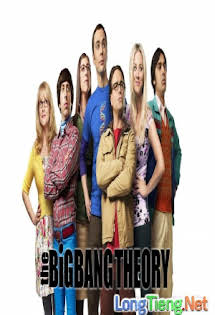 Vụ Nổ Lớn    :Phần 1   0 - The Big Bang Theory - Season 10
