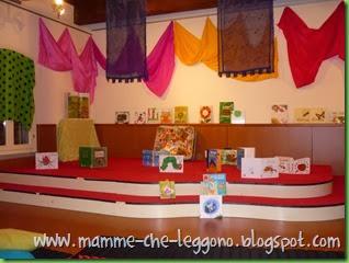 Mamme Che Leggono 2013 - 17 ottobre (3)