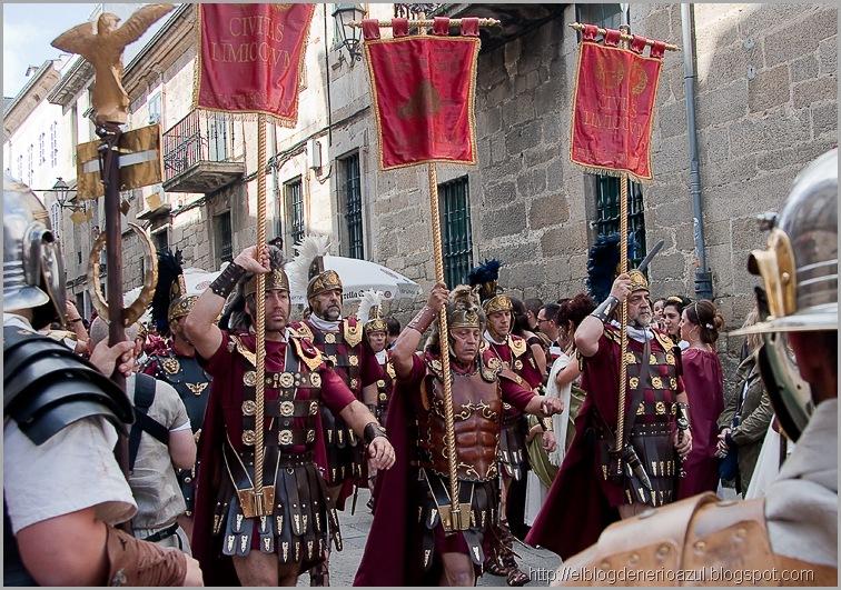 Otros romanos 1