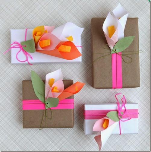 caja con lirios (1)