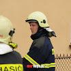 20100625 požár neplachovice 036.jpg