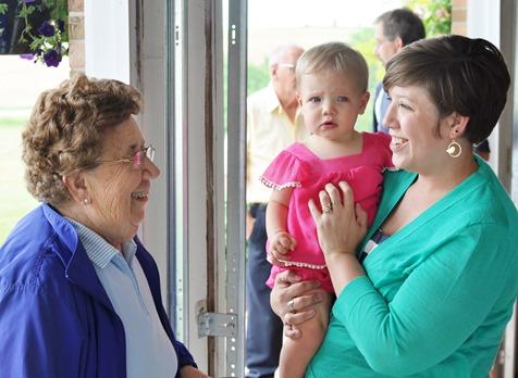 2013-06-09 grandmas party (21)