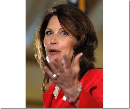 75124261-us-congresswoman