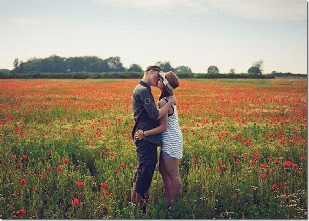 Fotografias romanticas (13)