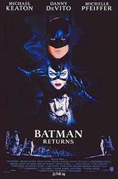 1992-Batman Retorno