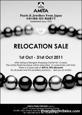 Amita-Pearls-Sales-2011-EverydayOnSales-Warehouse-Sale-Promotion-Deal-Discount