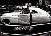 1949-1 Delahaye 148