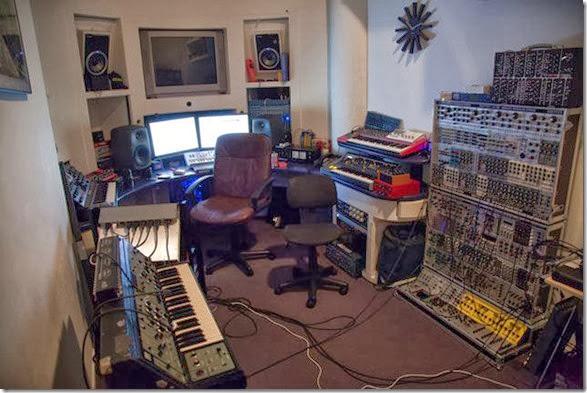 music-studio-rooms-4