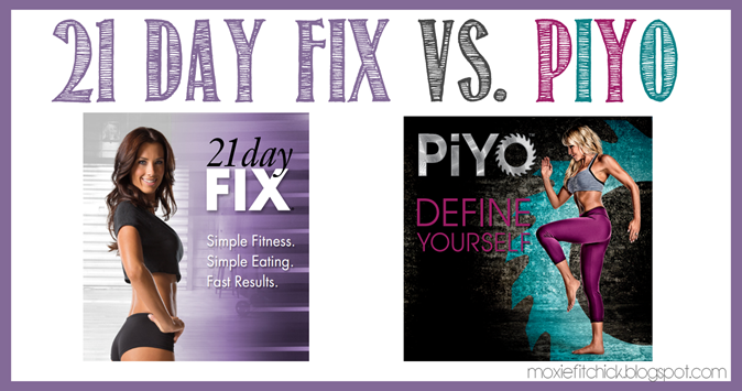 21DF_vs_Piyo
