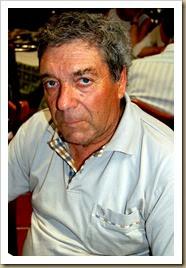 Afonso Galhabano - 1946/2015