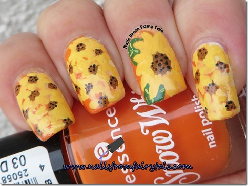 sunflowers-nail-art-4