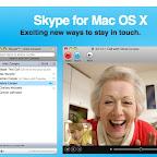 20130406 skype mac-4.jpg