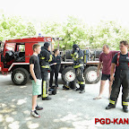2014-tabor-kambreško-37.JPG