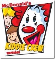 mcdonalds-kiddie-crew