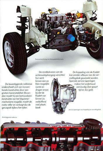 Opel_Kadett_1984 (15).jpg