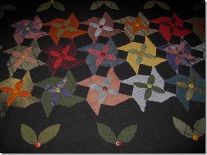 pinwheels 1