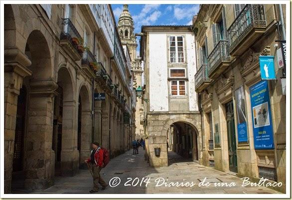 Santiago Compostela-20