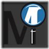 mupdf-logo
