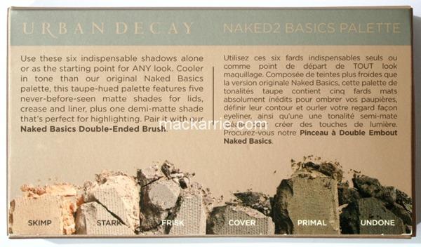 c_Naked2BasicsUrbanDecay1